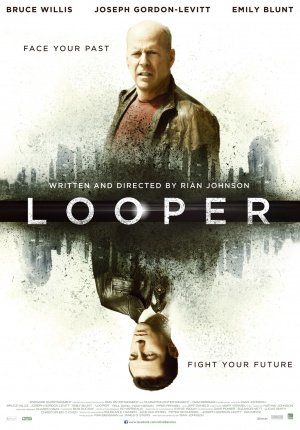 Looper 1026x1469