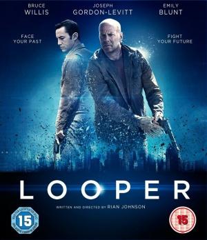 Looper 813x943