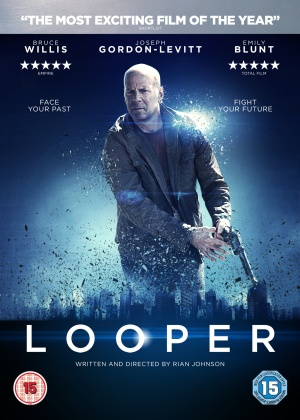 Looper 1594x2232