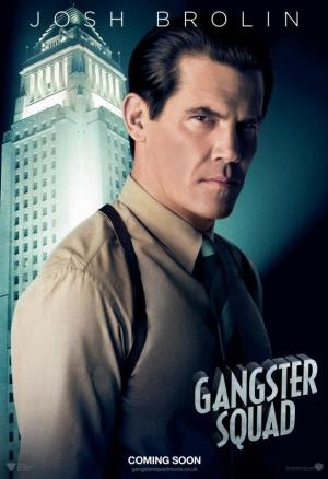 Gangster Squad 658x960