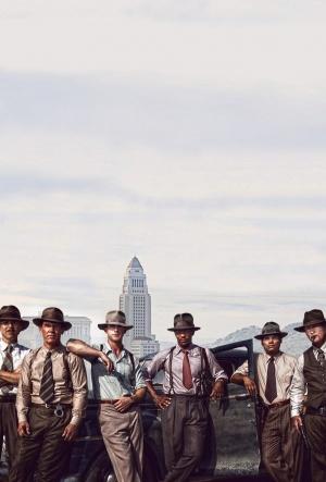 Gangster Squad 1354x2000