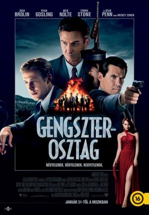 Gangster Squad 800x1148