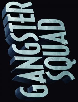 Gangster Squad 3841x5000