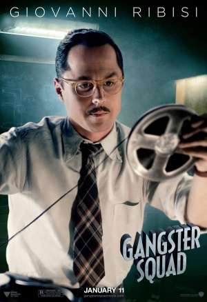 Gangster Squad 1200x1752