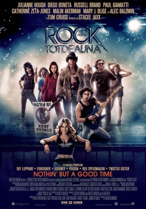 Rock of Ages 1149x1651
