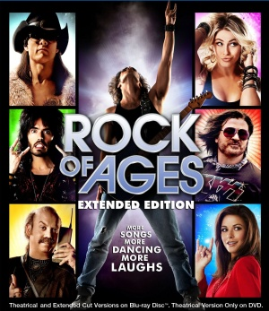 Rock of Ages 1603x1853