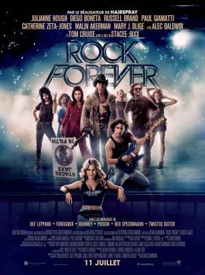 Rock of Ages 2477x3316