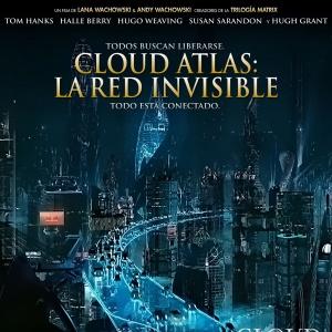 Cloud Atlas 1417x1417