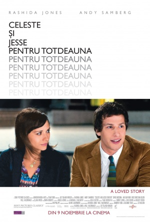 Celeste & Jesse Forever 1934x2848