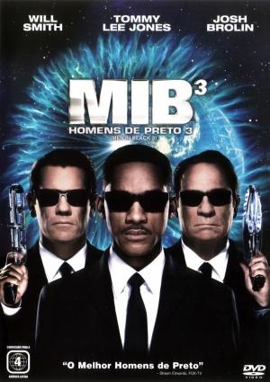 Men in Black 3 753x1067