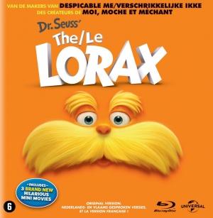The Lorax 1583x1620