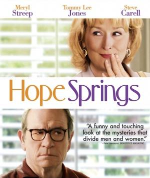 Hope Springs 1659x1964