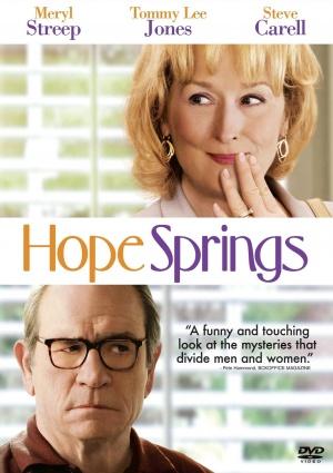 Hope Springs 1506x2136