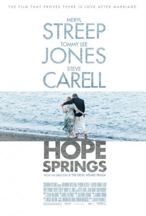 Hope Springs 502x743