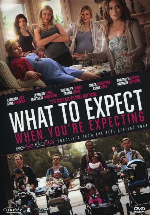 What to Expect When You're Expecting 1524x2172
