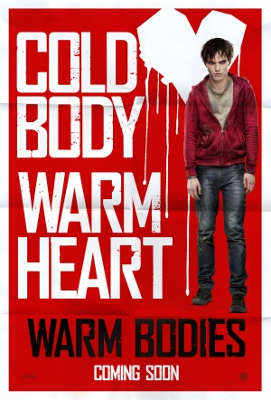 Warm Bodies 3390x5000