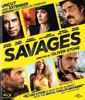 Savages 1505x1765