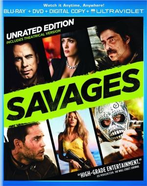 Savages 1710x2165