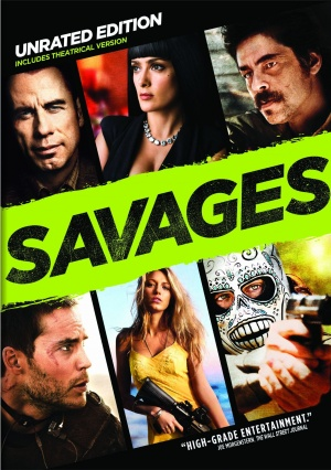 Savages 1541x2186