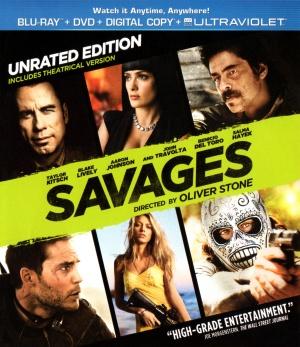 Savages 1523x1762