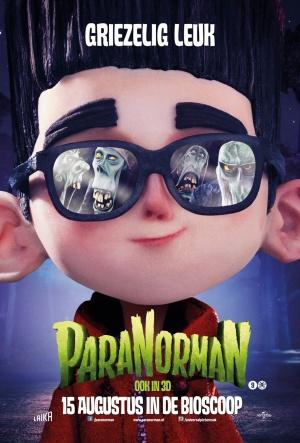 ParaNorman 1016x1500