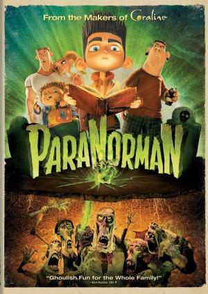 ParaNorman 1547x2186