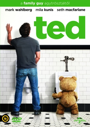 Ted 1129x1600