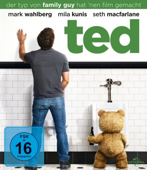 Ted 1112x1282