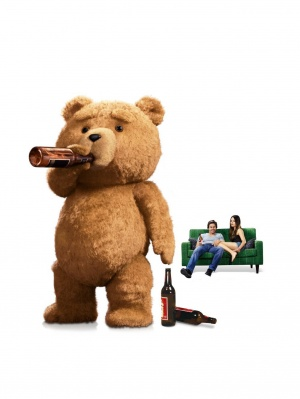 Ted 1326x1762