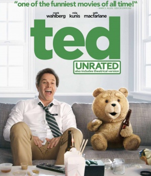 Ted 1567x1824