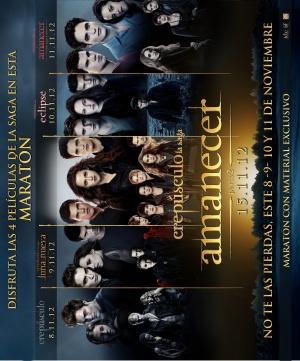The Twilight Saga: Breaking Dawn - Part 2 1702x2048