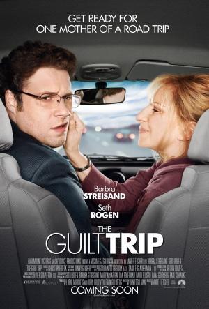 The Guilt Trip 3385x5000