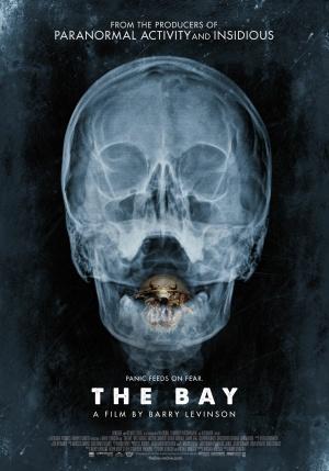 The Bay 2480x3543