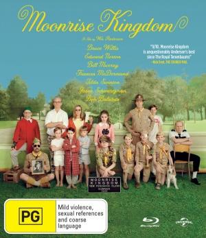 Moonrise Kingdom 1100x1271