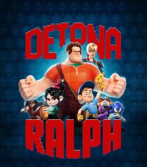 Ralph reichts 2507x2838