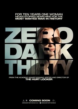 Zero Dark Thirty 2252x3152