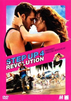 Step Up Revolution 1533x2175