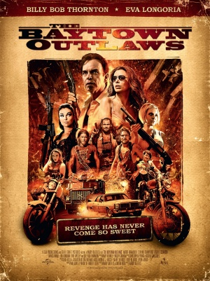 The Baytown Outlaws 1500x2007