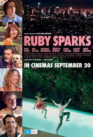 Ruby Sparks 2031x2976