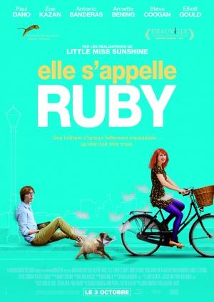 Ruby Sparks 2764x3909