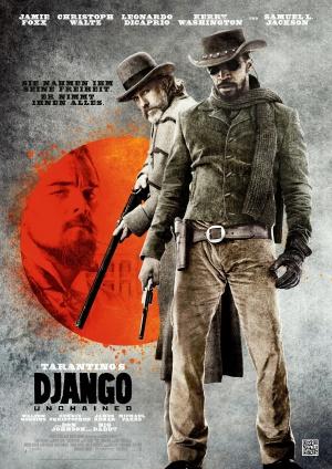 Django Unchained 1448x2048