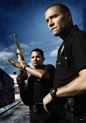 End of Watch 3523x5000