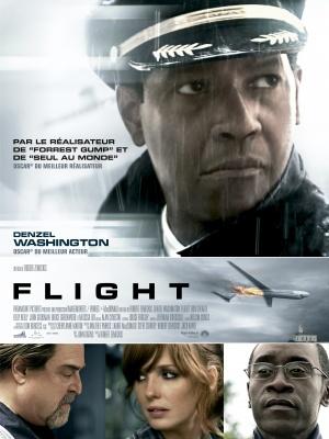 Flight 2835x3780