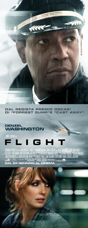 Flight 1944x5000