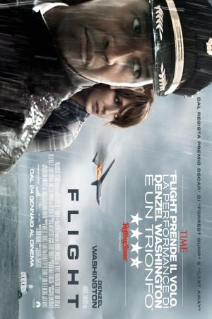 Flight 3333x5000