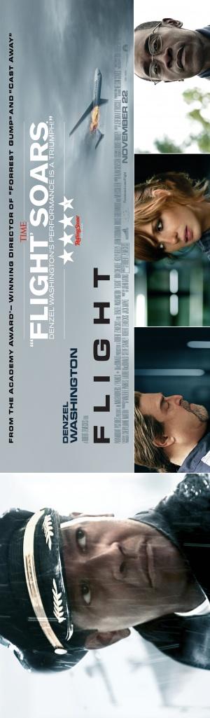 Flight 1463x5000