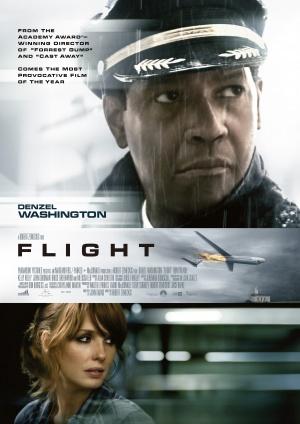 Flight 3536x5000