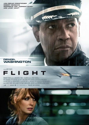 Flight 2480x3507