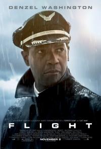 El vuelo poster