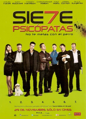Seven Psychopaths 1566x2165
